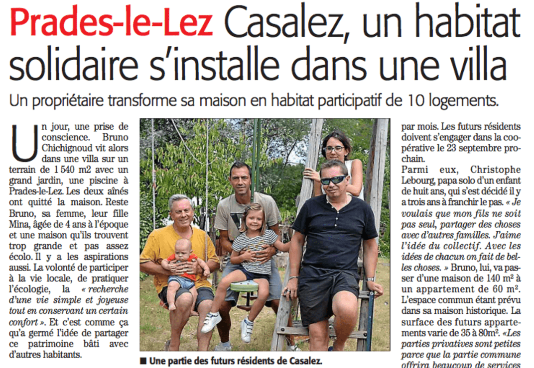 You are currently viewing Midi Libre, 2 septembre 2017