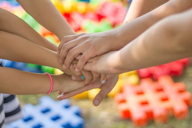 Comment trouver un projet d'habitat participatif ?
