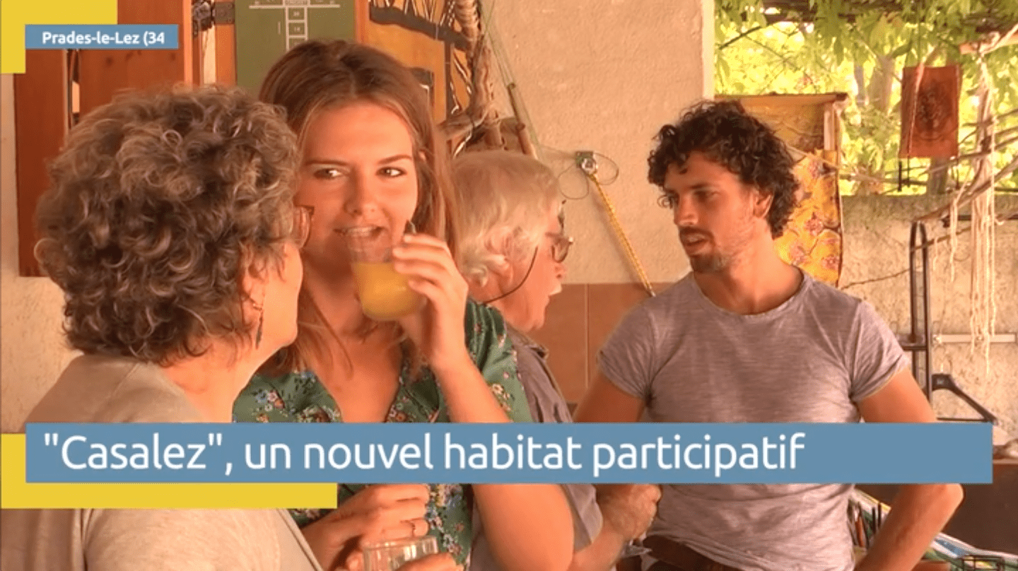 You are currently viewing Vidéo tv Occitanie
