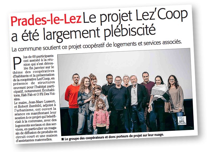 You are currently viewing Midi Libre 3 février18