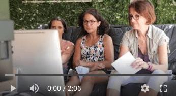 You are currently viewing L'essentiel de l'AG de Lezcoop, en 2 minutes…